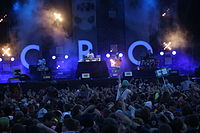 2013-08-25 Chiemsee Reggae Summer - Cro 6268.JPG