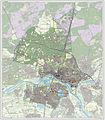 2013-Arnhem.jpg