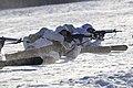 2013.1.9 특전사 설한지극복훈련 Rep.of Korea Army Special Warfare Force (8378459613).jpg