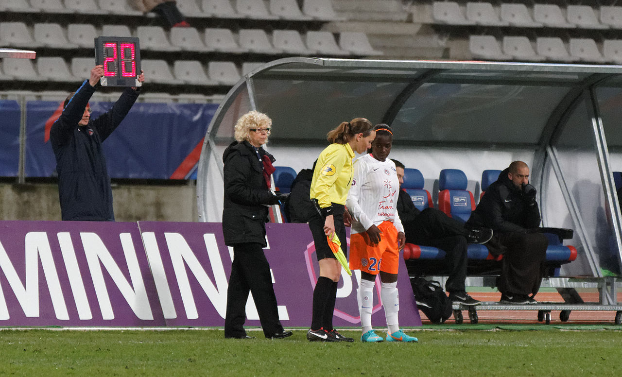 montpellier-psg - photo #29