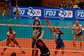 20130330 - Vannes Volley-Ball - Terville Florange Olympique Club - 053.jpg