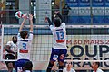20130330 - Vendée Volley-Ball Club Herbretais - Foyer Laïque Saint-Quentin Volley-Ball - 041.jpg