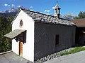 20130509 albenriedkapelle.jpg