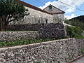 20130604 on the Island of Brač 033.jpg