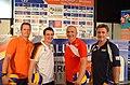 20130905 Volleyball EM 2013 by Olaf Kosinsky (15 von 74).jpg