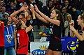 20130908 Volleyball EM 2013 Spiel Dt-Türkei by Olaf KosinskyDSC 0332.JPG