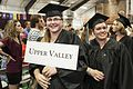 2013 CCV Graduation (9024623817).jpg