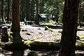 2013 Longmire Campground Opening 20 (9010510159).jpg
