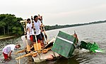 2013 Navy Misawa Boat Regatta 130816-N-ZI955-348.jpg