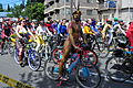 2013 Solstice Cyclists 35.jpg