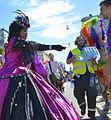 2013 Stockholm Pride - 048.jpg