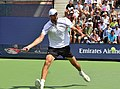 2013 US Open (Tennis) - Qualifying Round - Ivo Karlovic (9699271231).jpg