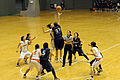 2013 all japan takusyoku univ-hitachi high-tech.jpg