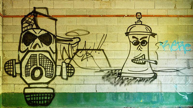 2014-06-15 16-20-11 graffitis-zvereff.jpg