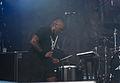2014-07-05 Vainstream Sepultura Derrick Leon Green 04.jpg