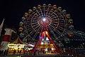 2014-07-06 Luna Park Sydney 2.jpg