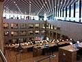 2014-09-12 Amersfoort bibliotheek Eemhuis-4.jpg