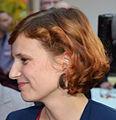 2014-09-14-Landtagswahl Thüringen by-Olaf Kosinsky -8.jpg