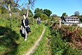 2014-10-04 Wermelskirchen-Altenberg. Reader-07.jpg