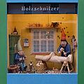2014-12 Wichtelwerkstatt 02 Weihnachtsmarkt-Annaberg-Buchholz.jpg