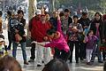 2014.11.22.103305 Dancer Sangongyuan Xihu Hangzhou.jpg