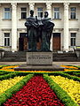20140616 Sofia 131.jpg