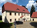 20140618210DR Spechtshausen (Tharandt) Forstamt.jpg