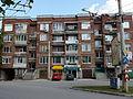 20140620 Veliko Tarnovo 214.jpg