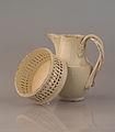 20140708 Radkersburg - Ceramic jugs - H3694.jpg