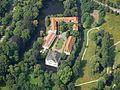 20140720 114458 Haus Pröbsting, Borken (DSC04473 crop).jpg