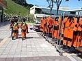 20140828서울특별시 소방재난본부 안전지원과 지방안전체험관 견학117.jpg