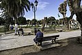 20141114- DSC0071-4 (15861560056).jpg