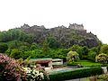 2014 Edinburg - 13 (15320426399).jpg