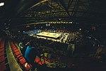 Cup 2014 FIBA Basketball mondo Croazia vs Filippine (4) .jpg