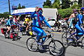 2014 Fremont Solstice cyclists 062.jpg