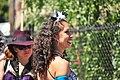 2014 Fremont Solstice parade - Brass Band Mission 05 (14322517909).jpg