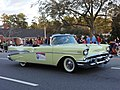2014 Greater Valdosta Community Christmas Parade 016.JPG