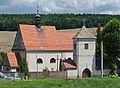 2014 Kościół w Raszkowie 02.JPG