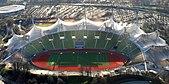 2014 Olympiastadion München.jpg