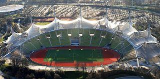 1992–93 UEFA Champions League