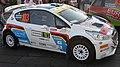 2014 Rally Italia Sardinia 103 Andreucci-Andreussi.jpg