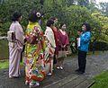 2014 Seattle Japanese Garden Maple Viewing Festival (15364541549).jpg