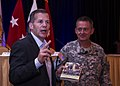 2014 USARC Commander's Conference 140721-A-WO769-134.jpg