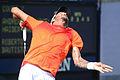 2014 US Open (Tennis) - Tournament - Andreas Haider-Maurer (15101202155).jpg