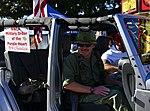 2014 Veterans Day Parade 141109-F-VO743-0924.jpg