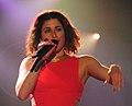 2015-02-18 Ann Sophie ESC 2015 by WikiofMusic-8.jpg