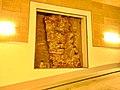 2015-03-17-bonn-florentiusgraben-bastionsmauer-heinrichbastion-01.jpg