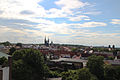 2015-05 SAT 34 Panorama.jpg