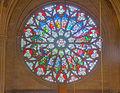 2015-07-03 Speyer Gedächtniskirche 1429 - 1433.jpg