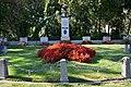 2015-09-16 GuentherZ Wien11 Zentralfriedhof Russischer Heldenfriedhof (150).JPG